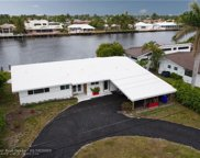 4443 W Tradewinds Ave, Lauderdale By The Sea image