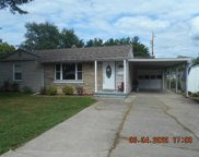 221 S Linwood Drive, Marion image