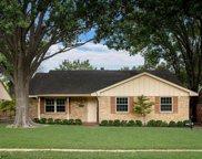 10525 Mapleridge Drive, Dallas image