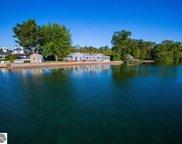 111 S Shore Drive, Suttons Bay image