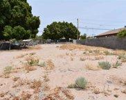 467 S Ave A, Yuma image