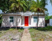 1803 Springtime Ave, Clearwater image
