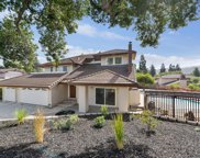 10350 Heney Creek Place Pl, Cupertino image