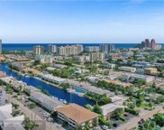 2808 NE 33rd Ct Unit 204, Fort Lauderdale image