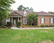 10106 Enfield  Court, Indian Land image