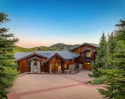 3586 Oakwood Drive, Park City image