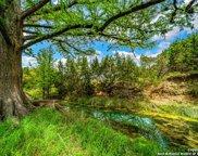 150 Flat Rock Creek Rd, Comfort image