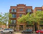 3016 N Harlem Avenue Unit #3S, Chicago image