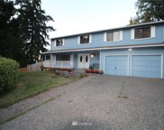 29304 13th Avenue S, Federal Way image