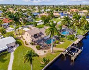 5219 Stratford  Court, Cape Coral image