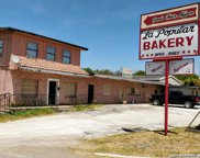 315 W Comal St, Pearsall image
