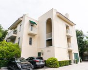 2314 S Clewis Court Unit 301, Tampa image