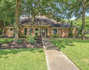 1504 Windsor Forest Trail, Keller image