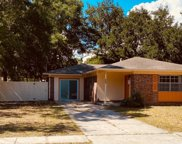 331 SW Sw Parkway Place, Fort Walton Beach image