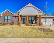 321 Sonora Lane, Norman image