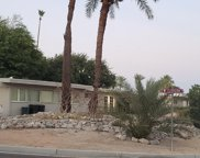 44750 Elkhorn Trail Trail, Indian Wells image