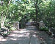 260 Bushaway Road, Wayzata image