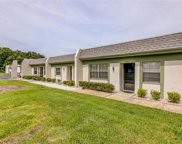 4737 Lake Villa Drive Unit C, Clearwater image