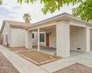 4785 Via Renaldo, Las Vegas image