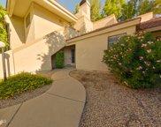 6885 E Cochise Road Unit #137, Paradise Valley image