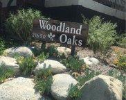 21620 Burbank Boulevard Unit #20, Woodland Hills image