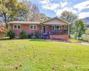 200 Stamey Cove  Road, Clyde image