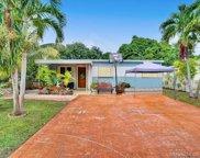 201 Ne 169th St, North Miami Beach image