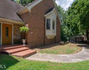 4790 Coppedge Trl, Peachtree Corners image
