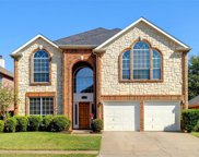 2910 Peppercorn Drive, Euless image
