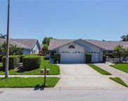 2529 Pine Cove Lane, Clearwater image
