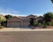 5665 W Monona Drive, Glendale image