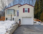 219 Marcella Rd, Parsippany-Troy Hills Twp. image