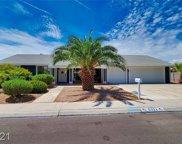 6521 Rocking Horse Avenue, Las Vegas image