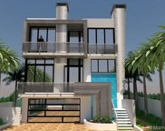 495 Ocean Blvd, Golden Beach image