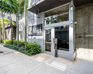 410 NW 1st Ave Unit 402, Fort Lauderdale image
