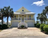 308 Shelly Bay Ct., Surfside Beach image
