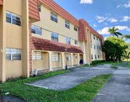 1300 Moffett St Unit #210, Hallandale Beach image