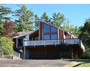 32548 GLAISYER HILL  RD, Cottage Grove image
