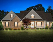 1488 Cooley Ford Rd, Tennessee Ridge image