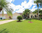 2302 Mill Stream Ct, Naples image