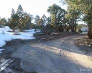21779 Sullivan Road, Reno image