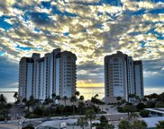 450 S Gulfview Boulevard Unit 1604, Clearwater image