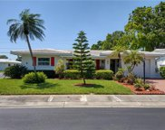 9800 44th Way N Unit 1B, Pinellas Park image