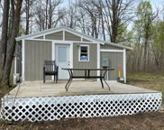 21044 County Road 36, Crosby image
