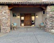 10994 E Purple Aster Way, Scottsdale image