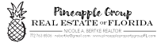 Pineapplepropertygroupfl.com