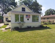 27723 TOWNLEY, Madison Heights image