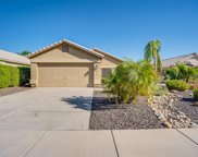 13372 W Ocotillo Lane, Surprise image