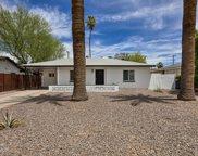 2906 E Earll Drive, Phoenix image
