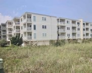 3701 S Ocean Blvd. Unit 101, North Myrtle Beach image